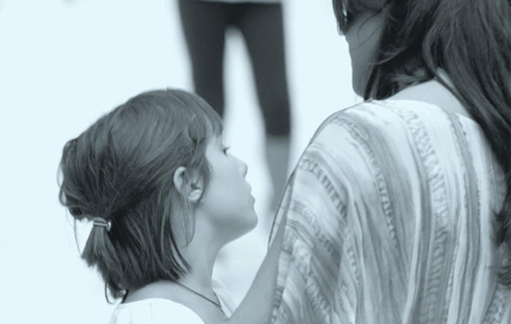 Ένας χρήσιμος οδηγός (επιβίωσης!) για τους γονείς των εφήβων