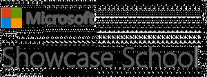 microsoftshowcaseschool-logo-trans-300x112