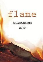 Flame 2010