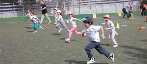 dimotiko-sports-day