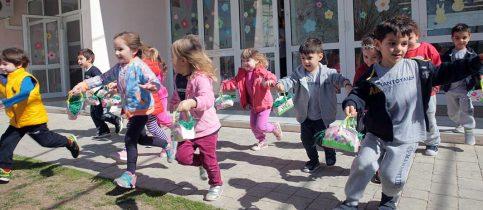 Easter-bunny-hunt