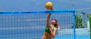 3rd_Prize_in_Beach_Volley