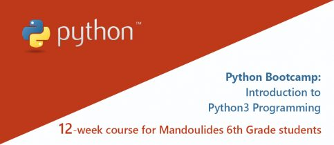 Python_Boot_Camp_for_6th_Grade_Students