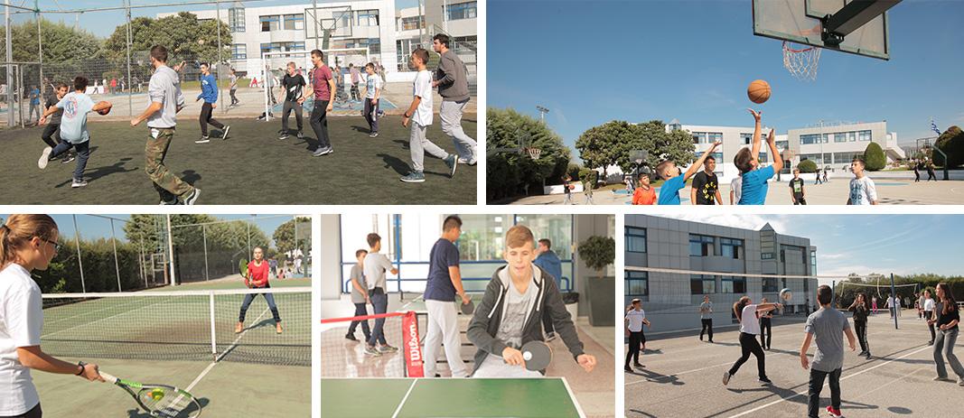 Sports_Day_5_2018@Mandoulides_Schools