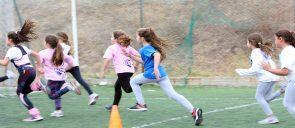 Agones_Antihis_Treximo_Dimotiko_Mandoulides_Schools