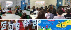 Skype-a-Thon_A_Dim_Mandoulides_Schools