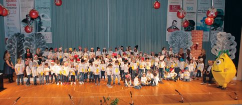 O_Limos_Lemonakis@Mandoulides_Schools