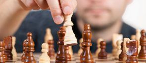 Chess_Championship_Game