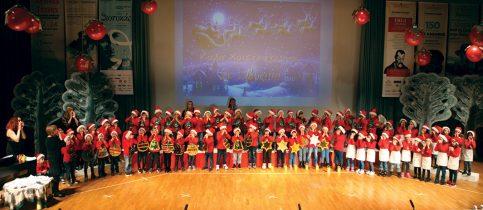Nipia_Christmas_Giorti