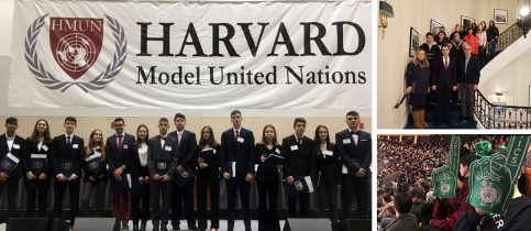 HMUN_Harvard_Boston_2019