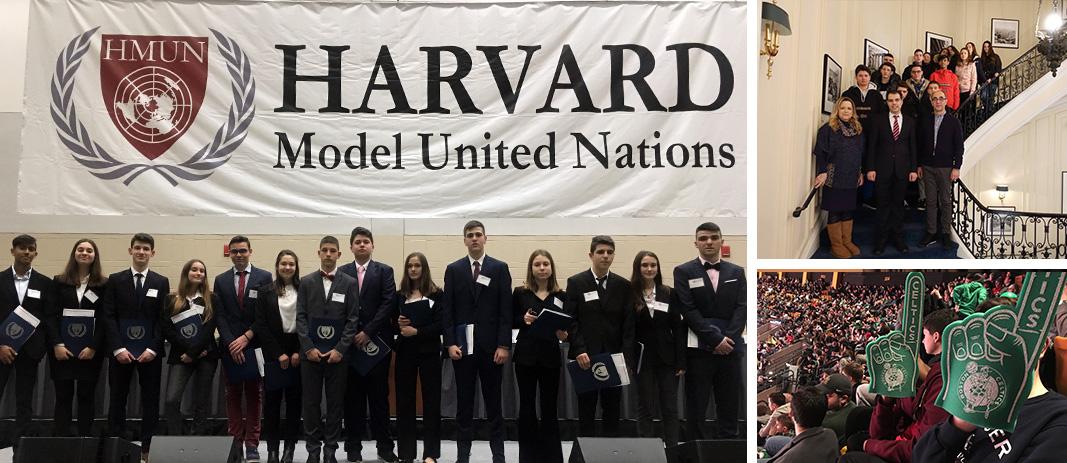 HMUN_Harvard_Boston_2019