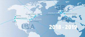 Studies_Abroad_2018-2019