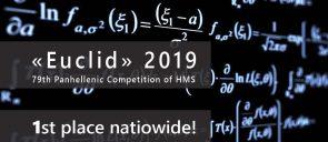 Efklidis_2019_Maths