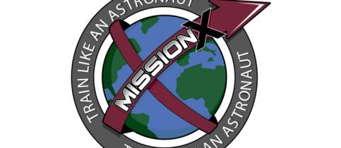 Σας ανακοινώνουμε με ενθουσιασμό ότι από τη φετινή σχολική χρονιά τα Εκπαιδευτήρια Μαντουλίδη συμμετέχουν στο νέο εκπαιδευτικό πρόγραμμα «Mission X Train Like an Astronaut»