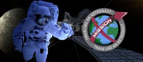 Train_Like_An_Astronaut