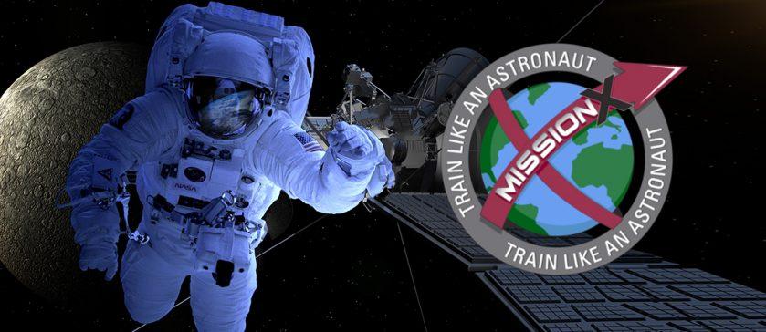 Train_Like_An_Astronaut