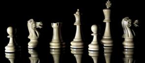 διακρίσεις στο 18ο Ανοικτό Ατομικό Πρωτάθλημα Σκακιού