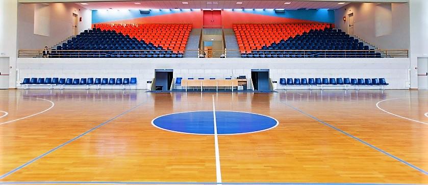 Αθλητικές-Εγκαταστάσεις-Γυμνασίου-Λυκείου