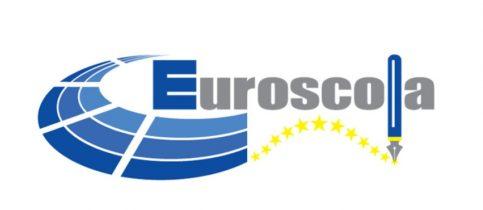 Διαγωνισμός Euroscola