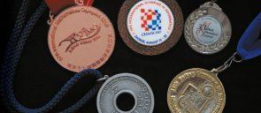 Metallia Apo Olympiades kai Balkaniades