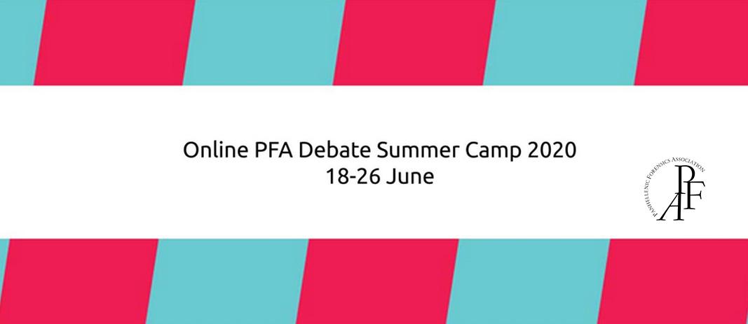 Debate_Summer_Camp_2020