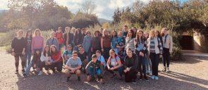 erasmus+ - history of Macedonia