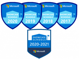 Microsoft_Showcase_Schools_2020