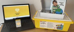 Εκπαιδευτικοί όλων των βαθμίδων των Εκπαιδευτηρίων Ε. Μαντουλίδη ολοκλήρωσαν επιτυχώς την 8ωρη «hands on» επιμόρφωση της «LEGO Education», για τη νέα λύση ρομποτικής «LEGO Education SPIKE PRIME».