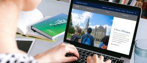 Μαθητές των Εκπαιδευτηρίων έγιναν δεκτοί σε πανεπιστήμια του εξωτερικού, για να παρακολουθήσουν διαδικτυακά θερινά εκπαιδευτικά προγράμματα.