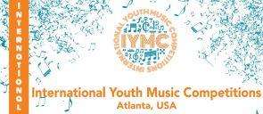 Η μαθήτρια Χ. Μαυρίδου (Β΄ Γυμνασίου) κατέκτησε το πρώτο βραβείο στον Διεθνή Διαγωνισμό Κλασικής Μουσικής «USA Classical Music International Competition IYMC» στην κατηγορία 14 -18 (97/100), αποσπώντας εξαιρετικές κριτικές για την ερμηνεία της στο βιολί από την κριτική επιτροπή.