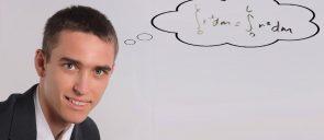 Ο μαθητής Ι. Δημουλιός (Γ΄ Λυκείου) θα συμμετάσχει στην 38η Βαλκανική Μαθηματική Ολυμπιάδα (BMO) 2021.