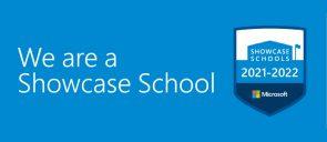 Για 6η συνεχόμενη χρονιά τα Εκπαιδευτήρια Ε. Μαντουλίδη αναδείχθηκαν από τη Microsoft ως Showcase School 2021 – 2022
